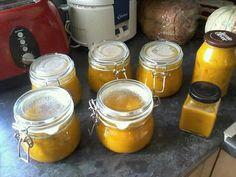 Mason Jars, Drinks, Food, Drinking, Beverages, Essen, Mason Jar, Drink, Meals