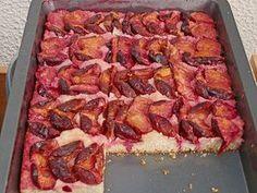 Schmandteig für Obstkuchen, ein gutes Rezept mit Bild aus der Kategorie Kuchen. 3 Bewertungen: Ø 3,6. Tags: Backen, Basisrezepte, Kuchen