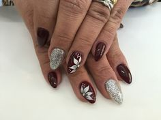 #nails #crystalcenter