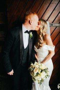 Castle-wedding-ireland-photos- 0167 117 Ireland, Castle, Wedding Photography, Luxury, Wedding Dresses, Winter, Photos, Fashion, Bride Dresses