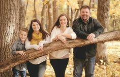 Anna Lee Photography Minneapolis Family Photographer Elm Creek Park Reserve, Maple Grove, MN  Copyright 2014