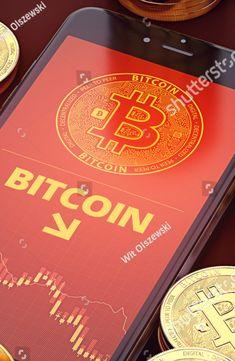 câștigurile bitcoin pasive opțiuni turbo 80