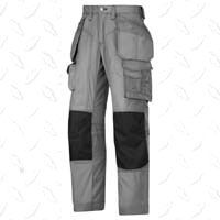 Snickers Floorlayers Trousers 3223