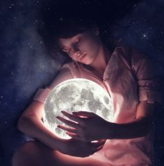 https://i.pinimg.com/236x/2a/45/b9/2a45b9b3f74893388a4c929d03e7b0c9--moonchild-good-night.jpg