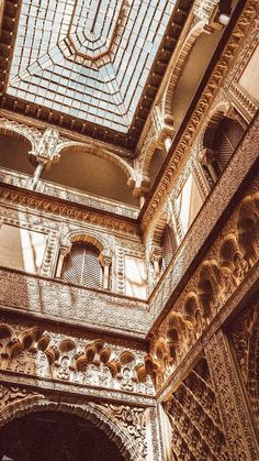 art and architecture aesthetic , , aesthetic Aesthetic Pastel Wallpaper, Aesthetic Backgrounds, Aesthetic Wallpapers, Gold Aesthetic, Aesthetic Collage, Baroque Architecture, Beautiful Architecture, Building Architecture, Photo Wall Collage