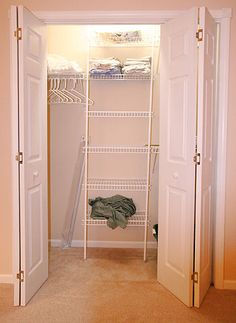 1000 images about lighting automatic closet pantry. Black Bedroom Furniture Sets. Home Design Ideas
