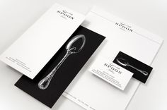spoon-fashion-nyc-letterhead-stationery.jpg (1280×851)