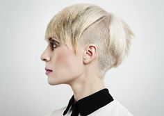 SPRING / SUMMER 2014 Archives - MOB SALONS