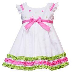 #babygirlfrockspanchkula #babyfrockschandigarh #babyfrockspanchkula