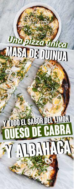 una-pizza-masa-quinua