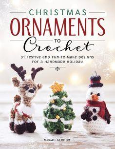 christmas-ornaments-to-crochet