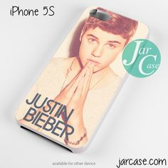 justin bieber Phone case for iPhone 4/4s/5/5c/5s/6/6 plus