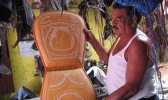 Estelí, cuna de las microempresas y de las artesanías • El Nuevo Diario