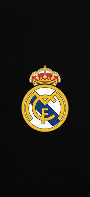 خلفيات و صور ريال مدريد Real Madrid خلفيات و صور ريال مدريد Real Madrid خلفيات ريال مدريد للايفون لل Real Madrid Wallpapers Madrid Wallpaper Sport Team Logos