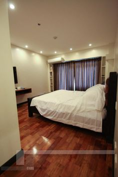 Interior Design Bedroom - Que Residence Interior Design Philippines, Design Bedroom, Furniture, Home Decor, Decoration Home, Room Decor, Home Furniture, Interior Design, Home Interiors
