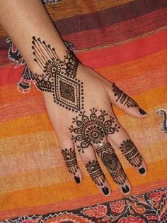 00db29331 14 Best Moroccon/Native American henna images in 2017 | Dibujo ...