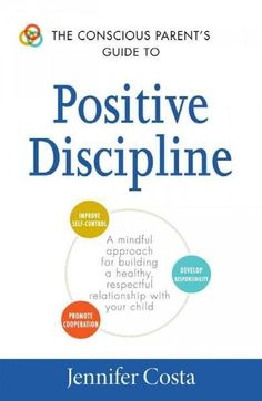 Help your child learn self-discipline, cooperation, and responsibility! When a child misbehaves, the situation can quickly escalate into an uphill battle of yelling, tears, and resistance--on both sid