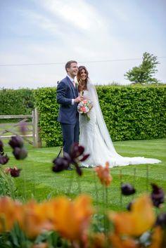 Barn Wedding Venue, Barns, Wedding Dresses, Bride Dresses, Bridal Gowns, Barn, Wedding Dressses, Bridal Dresses