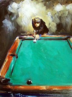 On Pinterest Pool Tables Pool Table Covers And Custom Pool Tables