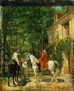 The Roadside Inn