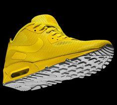 on sale 4f9b5 10e89 Nike Sportswear, Air Max 90, Nike Air Max, Nikes Girl, Air Max Sneakers,  Sneakers Nike, Shoe Game, Nike Women, Nike Shoes