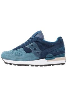 SHADOW ORIGINAL - Joggesko - blue/teal