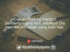 Path Quotes, Me Quotes, Qoutes, Quotes About Love And Relationships, Relationship Quotes, Strong Words, Self Reminder, Quotes Indonesia, Daily Quotes