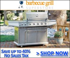 Page not found - Living Out The Back Barbecue Grill, Grilling, Choices, Board, Outdoor Decor, Shopping, Home Decor, Decoration Home, Room Decor