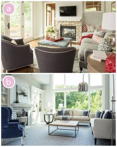 pottery barn oversized picture frames maybe over the tv in the master mirror pinterest tvs wall decor and modern bohemian
