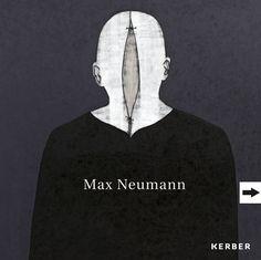 Max Neumann :: Blick