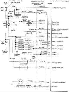 clock connections jpg (800×541) gsxr 750 wiring pinterest gsxr 750 razor electric scooter wiring diagram exciting 2001 honda accord fuel pump wiring diagram pictures best image wire binvm