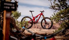 Read this before you start shopping for that new trail bike.