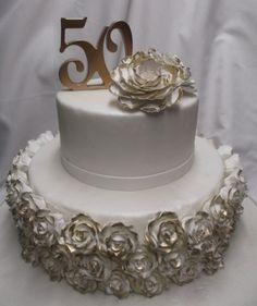 aniversario bodas de oro - Buscar con Google