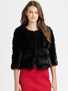ed2a6b6f3339 87 Best Furs images in 2012 | Faux Fur, Furs, Fabulous furs