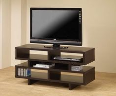 TV Stand Ideas for Ultimate Home Entertainment Center | Home Decor ...