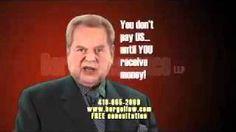 Hy Bergel, Toronto Personal Injury Lawyer Lawyer Humor, Personal Injury Lawyer, Helping People, Toronto, Marketing, Humor, Lawyer Jokes
