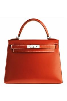 Pine Cones and Acorns: Hermes Celebrates 175 Years of Craftsmanship with Leather Forever Show