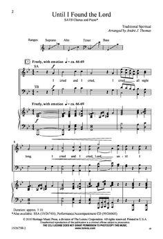 the red piano andre leblanc pdf