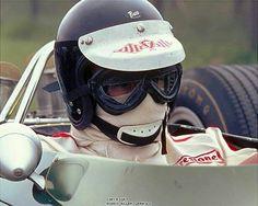 17 Best images about Jim Clark Gp F1, Vintage Helmet, Lotus F1, Gilles Villeneuve, Formula 1 Car, F1 Drivers, Vintage Race Car, My Dream Car, Dream Cars