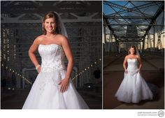 Bridal Photographer Nashville tn City 7