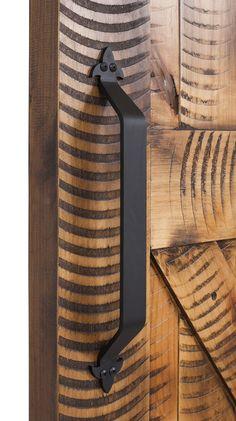 Rustica Hardware Fleur De Lis Barn Door Door Pull - July 07 2019 at Cheap Barn Door Hardware, Cheap Barn Doors, Interior Barn Door Hardware, Bifold Barn Doors, Barn Door Handles, Sliding Barn Door Hardware, Sliding Glass Door, Cupboard Handles, Interior Doors
