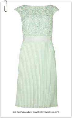 Ted-Baker-Aliana-Lace-Detail-Button-Back-Dress