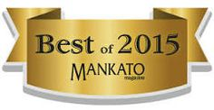 Be sure to vote for your 2017 Best of Mankato favorite businesses!