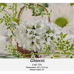 http://set-goblen.ro/flori/4134-ghiocei.html