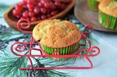 briose pentru Craciun Lidl, Muffin, Cookies, Breakfast, Christmas, Food, Crack Crackers, Morning Coffee, Xmas