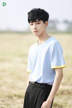 Mini Album Jacket Photoshoot Behind The Scene - Wonwoo Woozi, Jeonghan, Seventeen Album, Seventeen Wonwoo, Make My Day, You Make Me, Hiphop, Rapper, Vernon Hansol