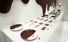 La excelencia es un espacio donde no cabe el más mínimo descuido. Era en ese lugar donde la compañía Chocolate Research Facility quería estar cuando fundó Ch'C'Late Research Facility en Singapur hace tres años. Empezaron por el chocolate. Más de 100 sabores distintos o, en sus palabras, una colección de más de 100 gustos bajo […]