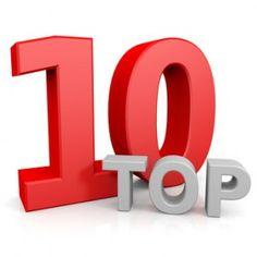 Top Ten Facts - Read Here!