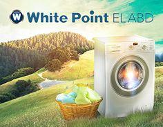 "Check out new work on my @Behance portfolio: ""White Point ElABD (Grando)"" http://be.net/gallery/33744156/White-Point-ElABD-(Grando)"
