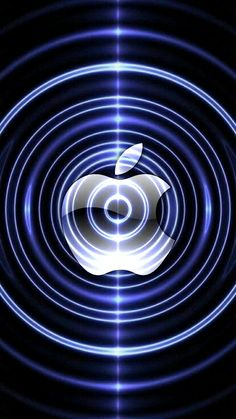 Iphone Wallpaper Gradient, Japanese Wallpaper Iphone, Apple Logo Wallpaper Iphone, Aesthetic Iphone Wallpaper, Iphone Wallpapers, Colorful Wallpaper, Apple Ipad, Mobile Wallpaper, Iphone 7 Plus